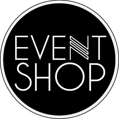 EventShop Inc.